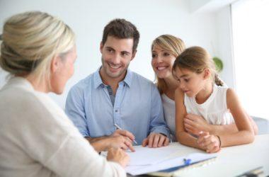 Od kogo najlepiej kupić mieszkanie – deweloper, agencja czy osoba prywatna?
