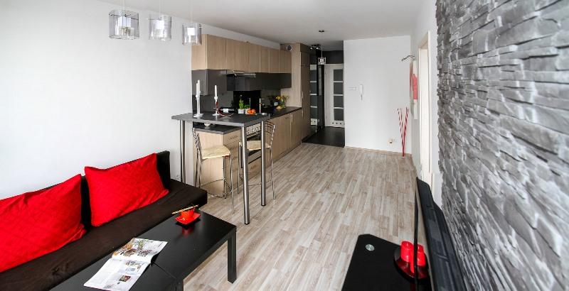 MIeszkanie gotowe do zamieszkania; fot. Pixabay