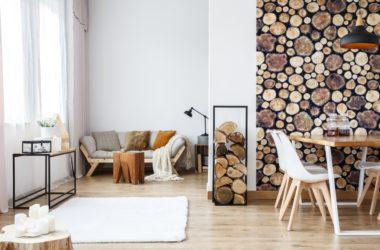 Pomoc domowa zadba o Twoje mieszkanie