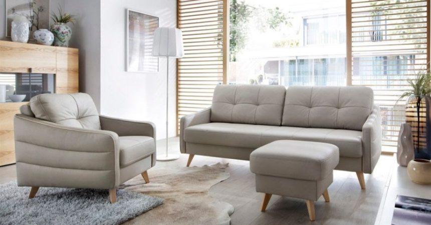 Idealny Komplet Wypoczynkowy Do Twojego Mieszkania Meble Do Pokoju