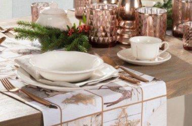 Trendy – dekoracje świąteczne