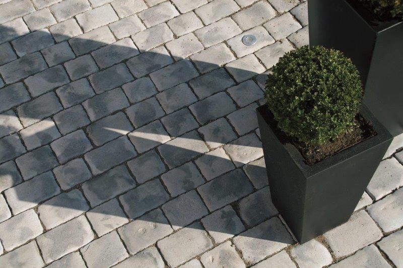 donice betonowe Bruk bet