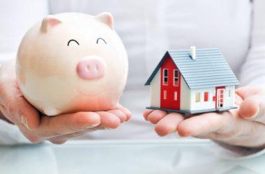 Inwestycja w mieszkanie pod wynajem – czy się jeszcze opłaca?