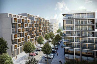 Idealne mieszkanie w centrum, czyli jakie?