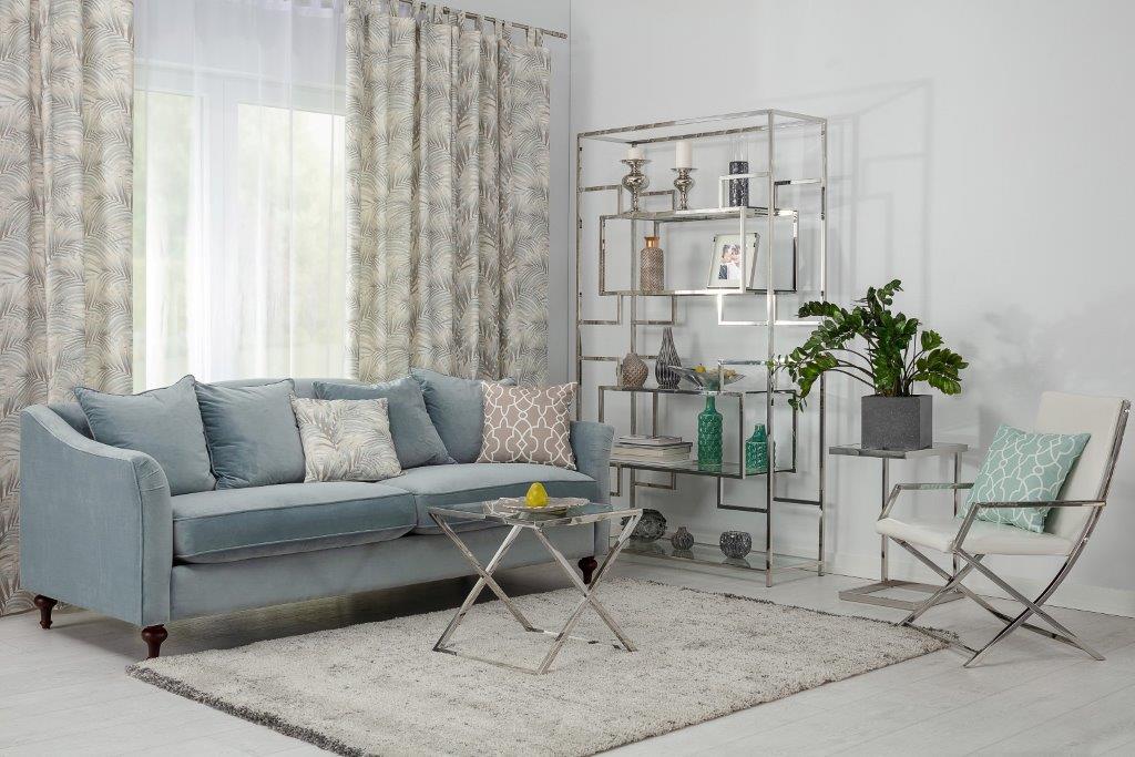 Dekoria.pl - Gardenia - nowa kolekcja tkanin