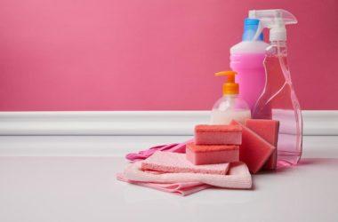 Farba plamoodporna – co to oznacza w praktyce?
