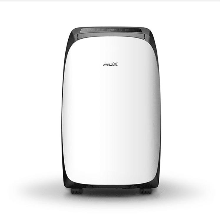 Klimatyzator przenośny Aux o mocy  2,5 kW
