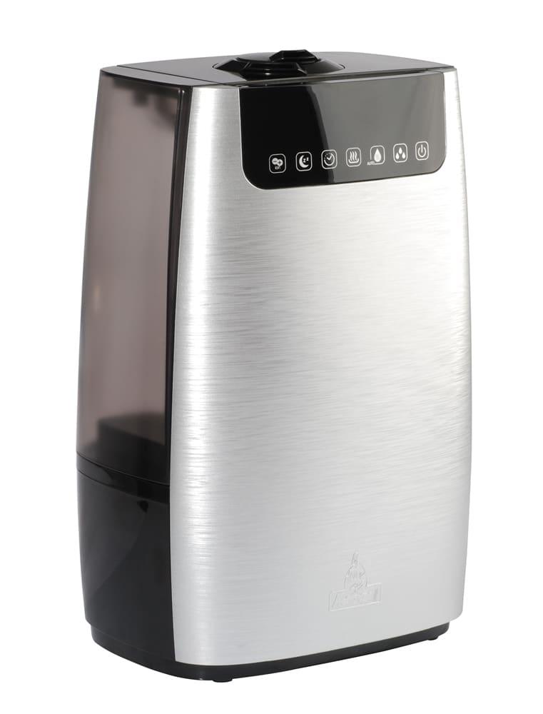 Nawilżacz ultradźwiękowy 5L. 199 zł