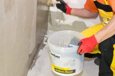 Na co zwrócić uwagę przy wymianie płytek ceramicznych w łazience?