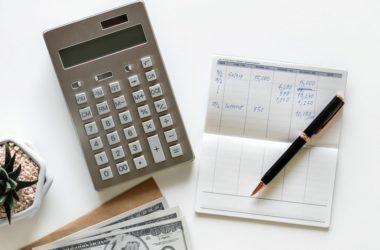 Umowa przedwstępna sprzedaży nieruchomości – czym jest i dlaczego warto ją podpisać?