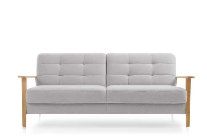 Sofa Olaf Sweet Sit; prod. Gala Collezione
