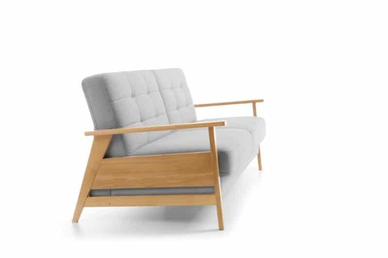 Sofa Olaf_Sweet Sit; prod. Gala Collezione