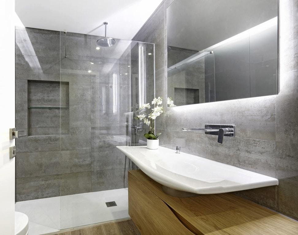 Jakie Płytki Wybrać Do łazienki łazienka