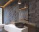 Płytki do łazienki – jakie wybrać?