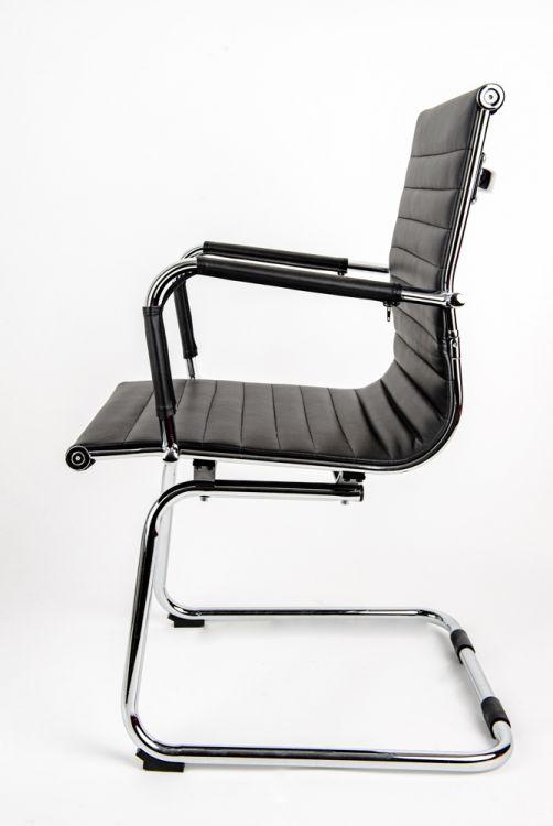 Krzesło na płozach UNIVERSE B