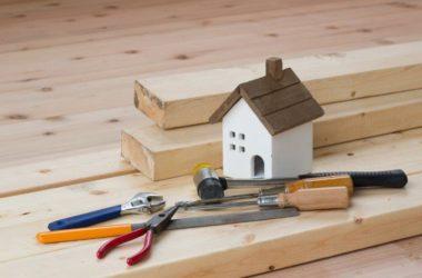 Planujesz remont domu? Dowiedz się, jak zaoszczędzić