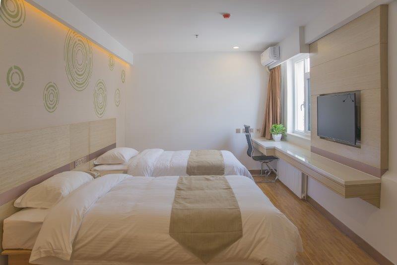 zakup nowego mieszkania 3