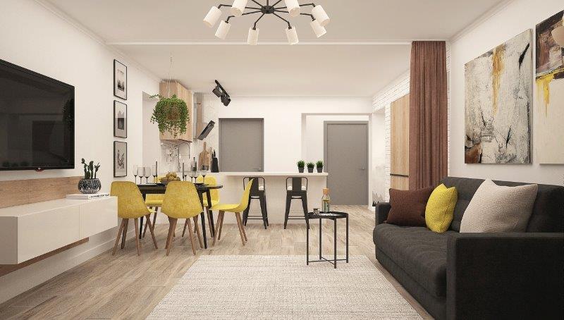 zakup nowego mieszkania 4