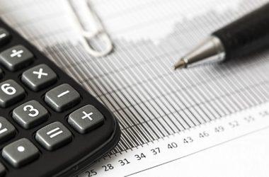 Kupujesz mieszkanie? Sprawdź, jaki podatek musisz zapłacić!