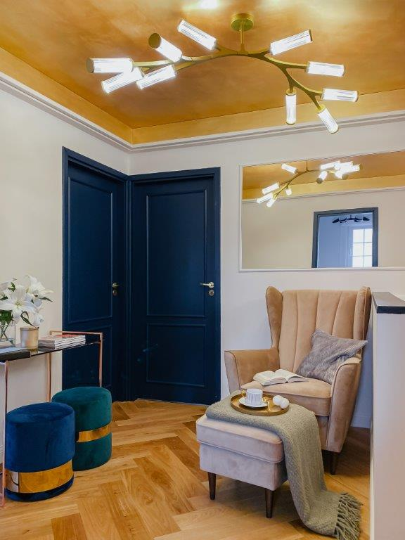Fotel Fido_Gala Collezione_fot_Ula Michalak