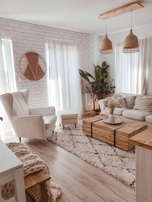 fotel Fido_Gala Collezione_fot_Oliv Home