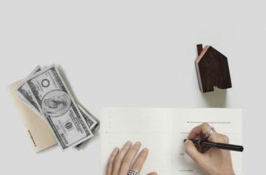 Uzyskanie pożyczki na wykończenie lub wyremontowanie domu