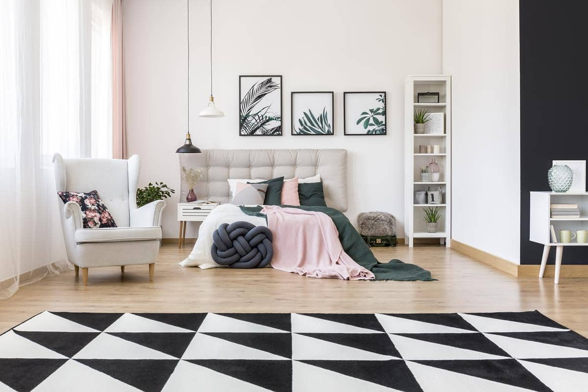 dywan-geometryczny-do-salonu