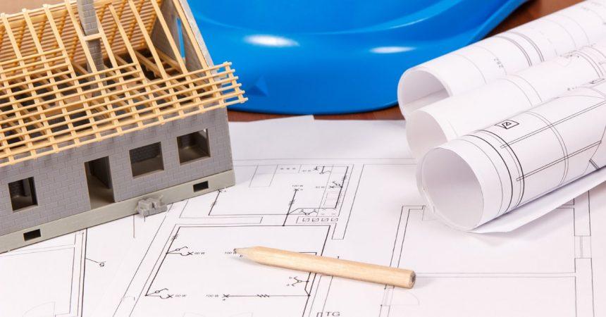 Dlaczego coraz więcej osób buduje domy, zamiast kupować mieszkania?