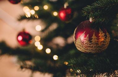 Udekoruj swój dom na Boże Narodzenie – inspiracje i pomysły!