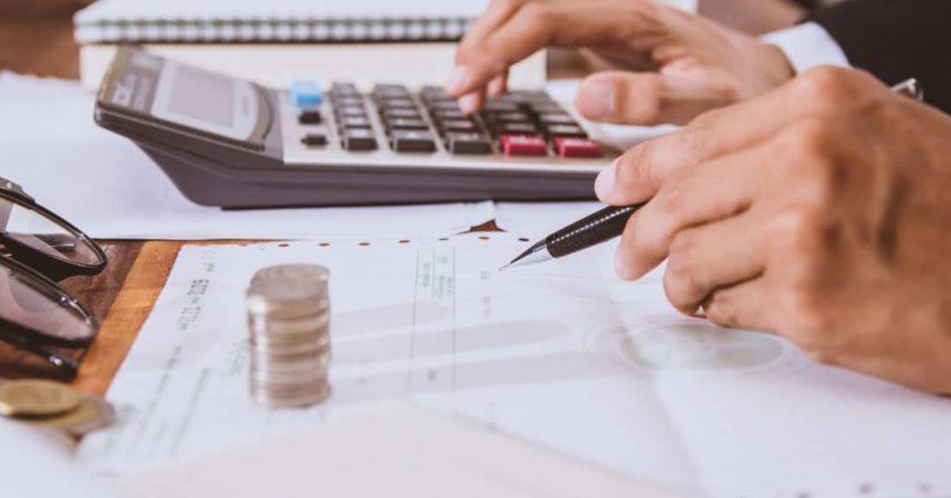 Jaki podatek od wynajmu mieszkania w 2020? Co musimy wiedzieć?