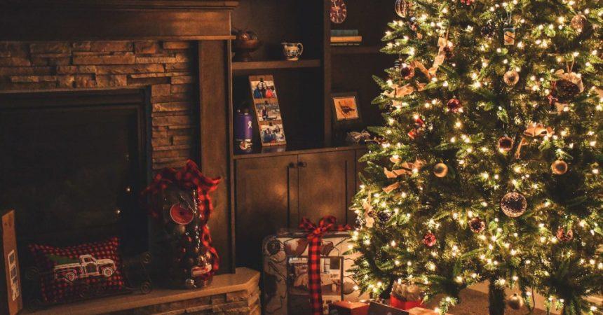 5 najbardziej zaskakujących grudniowych zwyczajów i dekoracji!