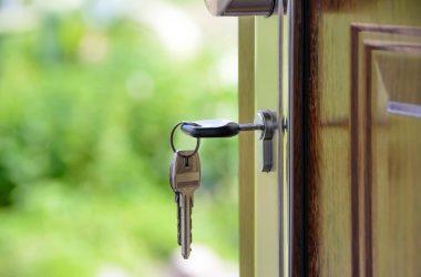 Drzwi antywłamaniowe – dla bezpieczeństwa Twojego domu