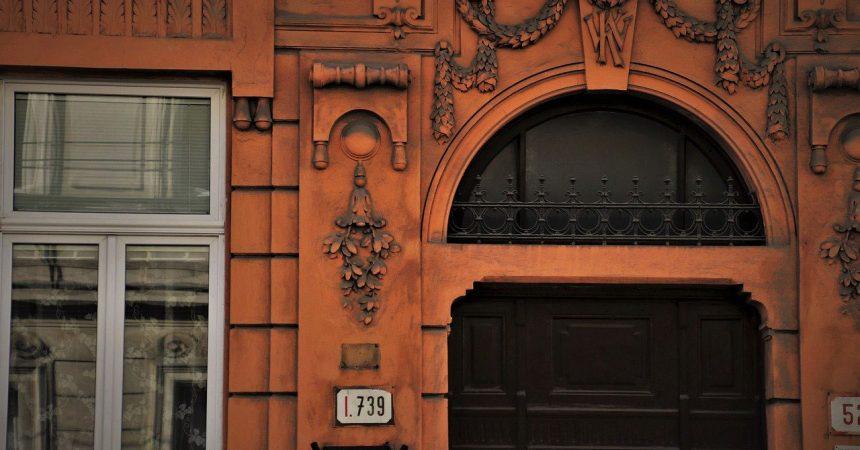 Szyby okienne – na jakie parametry zwrócić uwagę?