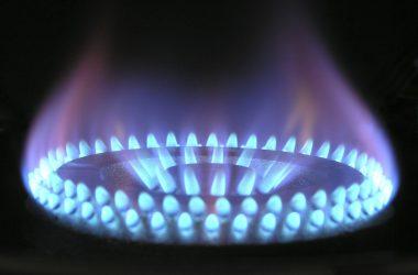 Gotowanie na ogniu w nowoczesnej odsłonie, czyli kuchenka gazowo-elektryczna