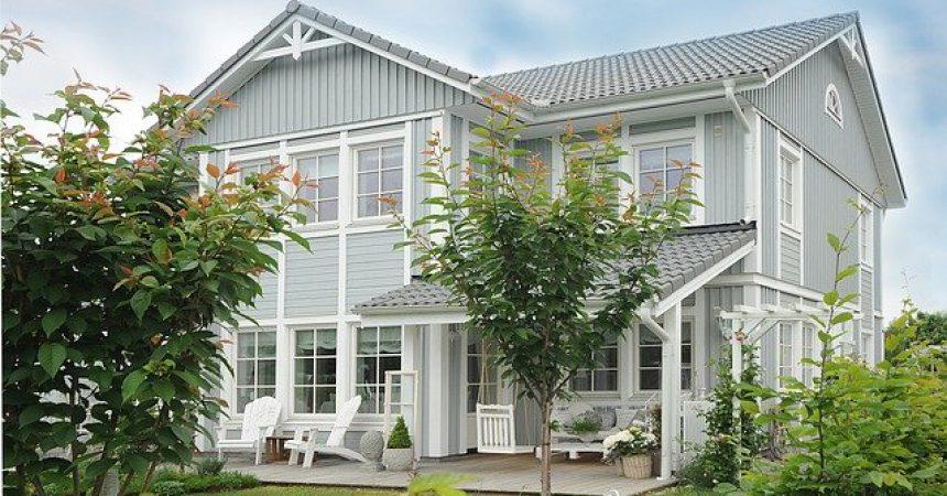 Praktyczne gadżety do domu i ogrodu, akcesoria do domu