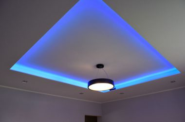 Sterownik do taśmy LED – jak go mądrze wykorzystać?