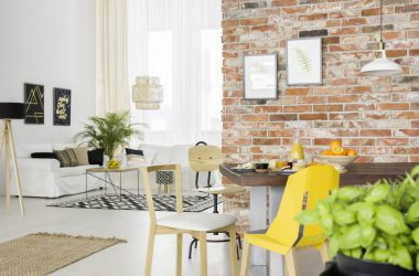 Top 3 dzielnice w Warszawie, w których warto kupić mieszkanie