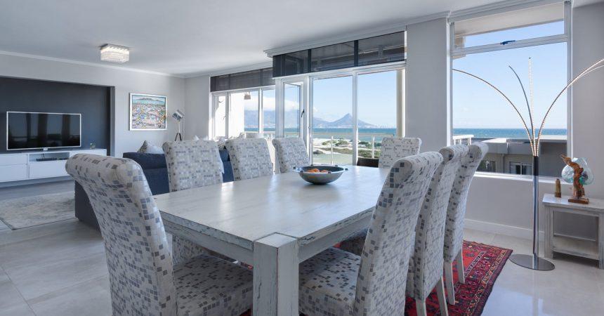 Inwestycja w luksusowe apartamenty – czy to się opłaca?