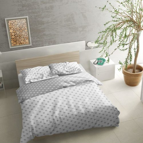 sypialnia łóżko