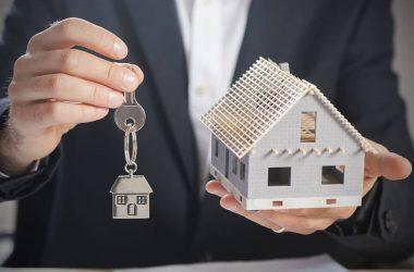 Mieszkanie, a może jednak dom – co się bardziej opłaca?