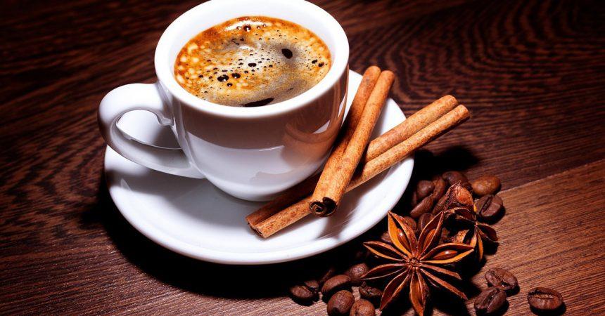 Co warto wiedzieć o ekspresie do kawy na kapsułki?