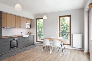 Na co zwrócić uwagę szukając nowego mieszkania?