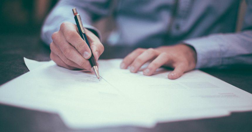 Kredyt hipoteczny – jak znaleźć najlepszą ofertę kredytu?