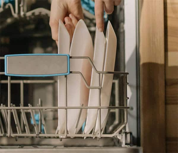 Najcięższe naczynia