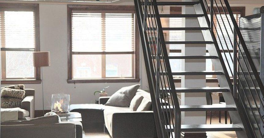 Nowoczesne mieszkania Zabłocie