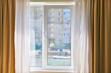 Wentylacja okienna – wszystko, co musisz o niej wiedzieć