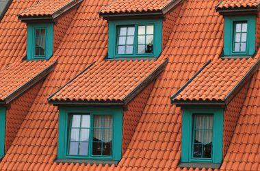 Atrakcyjne oferty mieszkań na sprzedaż w Toruniu i Bydgoszczy