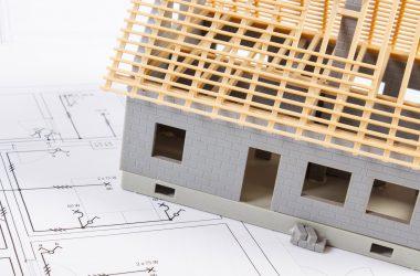 Projekty domów – jakie kwestie są bardzo istotne?