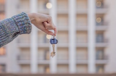Planujemy zakup mieszkania – Wilanów doskonałą inwestycją