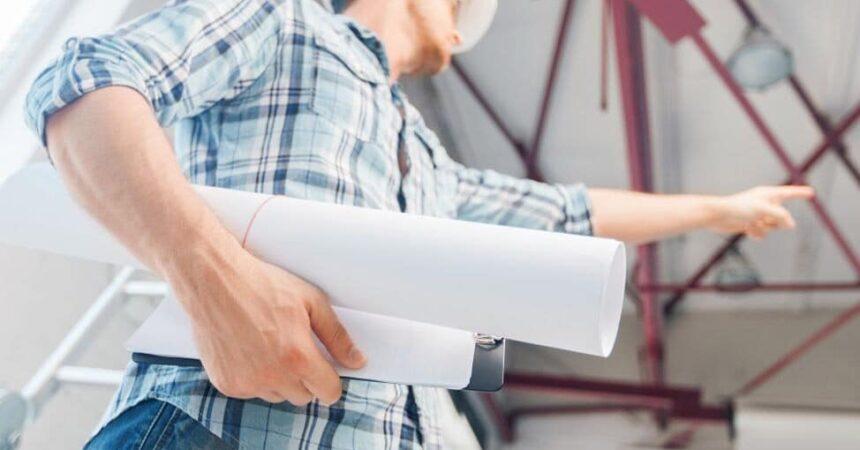 Dlaczego warto zlecić odbiór mieszkania profesjonaliście?